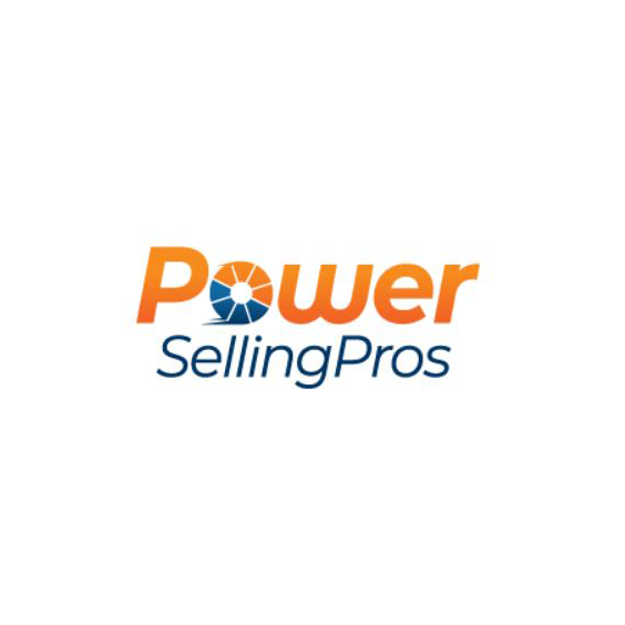 Power Selling Pros