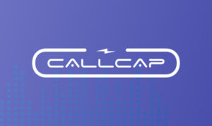 History 2001 Callcap Founded Callcap