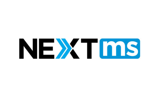 Features Text Platform NEXTms Callcap